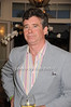 Jay McInerney<br /> Jay McInerney<br /> photo by Rob Rich © 2010 robwayne1@aol.com 516-676-3939
