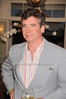 Jay McInerney<br /> photo by Rob Rich © 2010 robwayne1@aol.com 516-676-3939