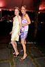 Robin Cofer, Sonja Morgan<br /> photo by Rob Rich © 2010 robwayne1@aol.com 516-676-3939