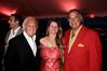 Marty Richards, Bonnie Comley, Stewart Lane<br /> photo by Rob Rich © 2010 robwayne1@aol.com 516-676-3939