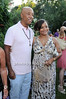Russell Simmons, Simone Smith<br />  <br /> photo by Rob Rich © 2010 robwayne1@aol.com 516-676-3939