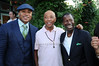 L.L.Cool J, Russell Simmons, Malcolm A. Smith<br /> photo by Rob Rich © 2010 robwayne1@aol.com 516-676-3939