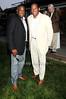 Richard Gill, Rodney Gill<br /> photo by Rob Rich © 2010 robwayne1@aol.com 516-676-3939