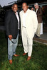 Richard Gill, Rodney Gill<br /> photo by Rob Rich © 2010 robwayne1@aol.com 516-676-3939