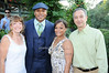 Tricia Kallet,L.L.Cool J, Simone Smith,Craig Klosk <br /> photo by Rob Rich © 2010 robwayne1@aol.com 516-676-3939
