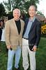 Gary dePersia, Andy Siben<br /> photo by Rob Rich © 2010 robwayne1@aol.com 516-676-3939