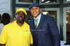 DJ Master Flash, L.L.Cool J <br /> photo by Rob Rich © 2010 robwayne1@aol.com 516-676-3939