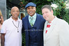 Russell Simmons, L.L. Cool J, Todd Shapiro<br /> photo by Rob Rich © 2010 robwayne1@aol.com 516-676-3939
