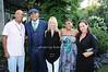 Russell Simmons, L.L.Cool J, Linda Shapiro,Claudine Joseph, and Robin Katz Boyarsky <br /> photo by Rob Rich © 2010 robwayne1@aol.com 516-676-3939