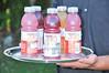 Vitamin Water<br /> photo by Rob Rich © 2010 robwayne1@aol.com 516-676-3939