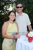 Hella and Michael Sarlo<br /> photo by Rob Rich © 2010 robwayne1@aol.com 516-676-3939