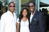 Stanley Brown, Amanda Smith, Malcolm A.Smith<br /> photo by Rob Rich © 2010 robwayne1@aol.com 516-676-3939