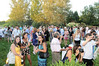 crowd<br /> photo by Rob Rich © 2010 robwayne1@aol.com 516-676-3939