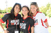Claire Raugei, Elizabeth Lee, Leann Pimentel<br /> photo by Rob Rich © 2010 robwayne1@aol.com 516-676-3939