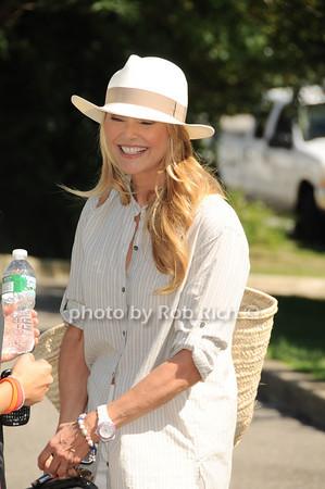 Christy Brinkley<br /> photo by Rob Rich © 2010 robwayne1@aol.com 516-676-3939