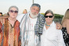Linda Felner, Bruce Weber, Nan Brooks<br /> photo by Rob Rich © 2010 robwayne1@aol.com 516-676-3939