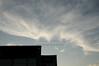 atmosphere<br /> photo by Rob Rich © 2010 robwayne1@aol.com 516-676-3939