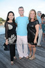 Emilie Puzio, Corey McCutcheon, Ann Ciardullo<br /> photo by Rob Rich © 2010 robwayne1@aol.com 516-676-3939