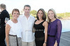 Diane Brody, Chris Brody, Dana LaBianca, Jill Lynn Brody<br /> photo by Rob Rich © 2010 robwayne1@aol.com 516-676-3939