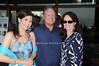 Samantha Daniels, Peter Worth, Jami Beere<br /> photo by Rob Rich © 2010 robwayne1@aol.com 516-676-3939