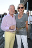Hans Kertesss, Antoinette Guerrini- Maraldi<br /> photo by Rob Rich © 2010 robwayne1@aol.com 516-676-3939