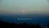 moonrise<br /> photo by Rob Rich © 2010 robwayne1@aol.com 516-676-3939