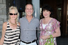 Linda Shapiro, Kevin Weeks, Emily Melgar<br /> photo by Rob Rich © 2010 robwayne1@aol.com 516-676-3939