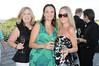 Angela Giovanniello, Lisa Moore, Lauren Giovanniello<br /> photo by Rob Rich © 2010 robwayne1@aol.com 516-676-3939