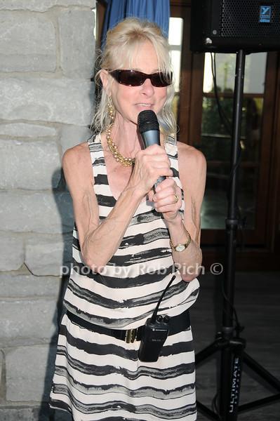 Linda Shapiro<br /> photo by Rob Rich © 2010 robwayne1@aol.com 516-676-3939