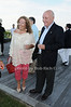 Laurie Werner, Rick McGough<br /> photo by Rob Rich © 2010 robwayne1@aol.com 516-676-3939