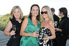 Angela Giovanniello, Lisa Moore, Lauren Giovanniello<br /> photo by Rob Rich © 2010 robwayne1@aol.com 516-676-3939