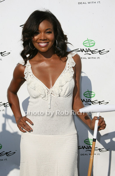 Gabrielle Union<br /> photo by Jakes for Rob Rich © 2010 robwayne1@aol.com 516-676-3939