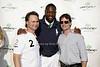 Jason Binn, Dwayne Wade, Jeff Gordon<br /> photo by Jakes for Rob Rich © 2010 robwayne1@aol.com 516-676-3939