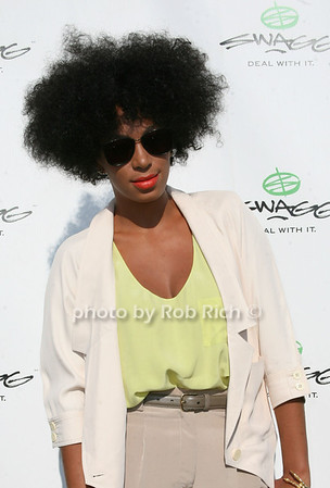 Solange Knowles photo by Jakes for Rob Rich © 2010 robwayne1@aol.com 516-676-3939