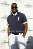 Dwyane Wade's <br /> photo by Jakes for Rob Rich© 2010 robwayne1@aol.com 516-676-3939<br /> photo by Jakes for Rob Rich © 2010 robwayne1@aol.com 516-676-3939