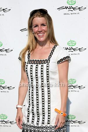 Ranee Bartolacci-Meir photo by Jakes for Rob Rich © 2010 robwayne1@aol.com 516-676-3939