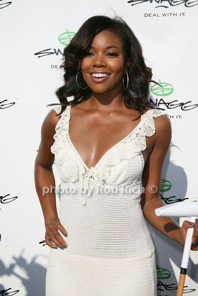 Gabrielle Union