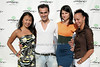 Begaya Abdrraeva, Zach Erdem, Paula Petrava, Loruna Lapougee<br /> <br /> photo by Jakes for Rob Rich © 2010 robwayne1@aol.com 516-676-3939