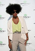 Solange Knowles<br /> photo by Jakes for Rob Rich © 2010 robwayne1@aol.com 516-676-3939
