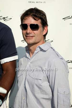 Jeff Gordon photo by Jakes for Rob Rich © 2010 robwayne1@aol.com 516-676-3939