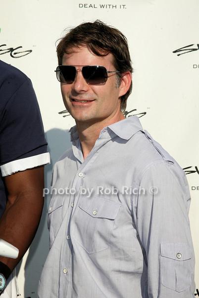 Jeff Gordon<br /> photo by Jakes for Rob Rich © 2010 robwayne1@aol.com 516-676-3939