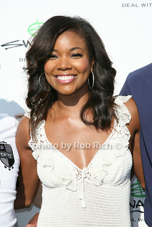 Gabrielle Union photo by Jakes for Rob Rich © 2010 robwayne1@aol.com 516-676-3939