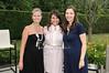 Karli Kittine, Kristie Hoffman, Christine Panos<br /> <br /> photo by Rob Rich © 2010 robwayne1@aol.com 516-676-3939