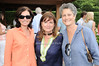 Chrisina Mathos, Shaughna Byrne, Elise  Douglas<br /> <br /> photo by Rob Rich © 2010 robwayne1@aol.com 516-676-3939