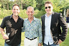 Joe De Sane, Ernie Cervi, Matt Breitenbach<br /> <br /> photo by Rob Rich © 2010 robwayne1@aol.com 516-676-3939