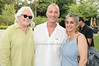 Sally Van Erk, Cee Brown, Biana Stepanian<br /> <br /> photo by Rob Rich © 2010 robwayne1@aol.com 516-676-3939