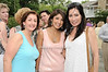 Anne Marie Davin, Mala Sander, Lanka Dupont<br /> <br /> photo by Rob Rich © 2010 robwayne1@aol.com 516-676-3939