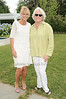 Pamela Eldridge, Sally Van Erk<br /> <br /> photo by Rob Rich © 2010 robwayne1@aol.com 516-676-3939