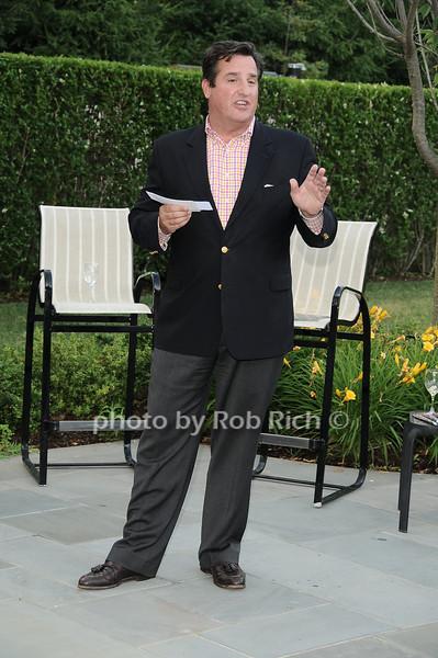 Rick Hoffman<br /> <br /> photo by Rob Rich © 2010 robwayne1@aol.com 516-676-3939