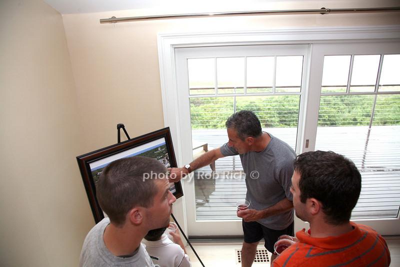 photo by Rossa Cole for Rob Rich © 2010 robwayne1@aol.com 516-676-3939